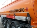 Прямогонный Бензин БГС из России, Объявление #1562085