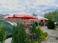 Отдых в гостинице Восторг, на берегу озера Иссык-Куль Киргизия г. Чолпон-Ата - Изображение #3, Объявление #1557178