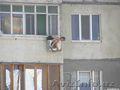 Ремонт кондиционеров и холодильников в Ташкенте.