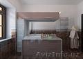 Мебель для ванной комнаты на любой вкус! - Изображение #2, Объявление #1558356