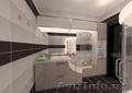 Мебель для ванной комнаты на любой вкус! - Изображение #3, Объявление #1558356