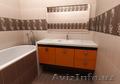 Мебель для ванной комнаты на любой вкус!, Объявление #1558356
