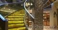 ОНИКС, МРАМОР, ГРАНИТ - производство Индия - Изображение #5, Объявление #1557297
