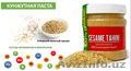 Натуральные ореховые пасты! БЕЗ пальмового масла - Изображение #4, Объявление #1558085