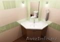 Мебель для ванной комнаты на любой вкус! - Изображение #4, Объявление #1558356