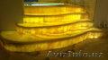 ОНИКС, МРАМОР, ГРАНИТ - производство Индия - Изображение #4, Объявление #1557297