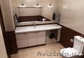 Мебель для ванной комнаты на любой вкус! - Изображение #5, Объявление #1558356
