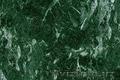 Оникс (месторождение Африка), Мрамор, Гранит (месторождение Индия) - Изображение #4, Объявление #1557300