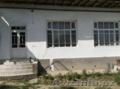 Срочно продам дом в Янгиюле