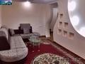 =АРЕНДА= Дархан (метро: Х.Алимжона) 3х-комнатная.