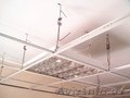 Подвесная система для потолка - Изображение #3, Объявление #1565464