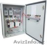 Сборка электрощитов Ташкент (Весь Узбекистан)