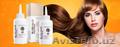 Маска-лосьон для волос Bliss Hair - Изображение #3, Объявление #1564693