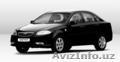 Chevrolet Gentra 3-я позиция 2015 года выпуска в кредит и лизинг.