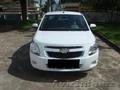 Chevrolet Cobalt 2014 года в кредит и лизинг!
