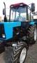 Трактор Беларус 82.1, Объявление #1575134