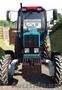 Трактор Беларус 82.1 - Изображение #2, Объявление #1575134