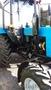Трактор Беларус 82.1 - Изображение #3, Объявление #1575134