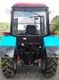Трактор Беларус 82.1 - Изображение #4, Объявление #1575134