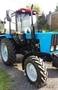 Трактор Беларус 82.1 - Изображение #8, Объявление #1575134