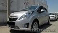 Chevrolet Spark 1 позиция,  евро,  автомат в кредит и лизинг!