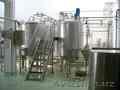 Заводы по производству авто, бытовой, промышленной химии от производителя под кл, Объявление #1575817