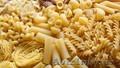 Продам макаронные изделия ДСТУ 7043:2009 (12 видов),  экспорт (FCA,  DAF,  FOB,  CFR