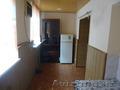 1 комн 47 м.кв.,  переделана в 2 комнатную,  19500