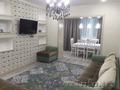 4 комнатная Чиланзар Ц 77-я серия 2/4 эт 700