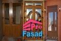 Установка ПВХ и алюминиевых окон дверей и витражей - Изображение #4, Объявление #1585259