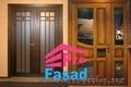 Установка ПВХ и алюминиевых окон дверей и витражей - Изображение #3, Объявление #1585259