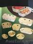 Линию Corali для производства евро-тары, эко-упаковки (Италия)  - Изображение #3, Объявление #1582175
