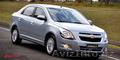 Chevrolet Cobalt 2 позиции в кредит и лизинг!