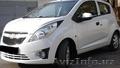 Chevrolet Spark 1 позиции в автокредит и лизинг!