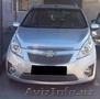 Chevrolet Spark 3 позиция в кредит и лизинг!