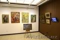 Галерея ZERO LINE: Продажа произведений искусства, Объявление #1589988