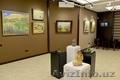 Галерея ZERO LINE: Продажа произведений искусства - Изображение #2, Объявление #1589988