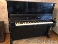 Пианинофортепьяно РостовДон