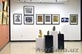 Галерея ZERO LINE: Продажа произведений искусства - Изображение #3, Объявление #1589988