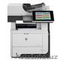 МФУ HP LaserJet Enterprise 500 MFP M525dn (CF116A)