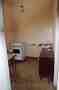 Продаю 1-ю квартиру в Мирзо-Улугбекском районе