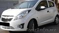 Продается Chevrolet Spark 2 позиция. в автокредит и лизинг!