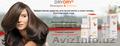 Dry Dry Balzam и Shampoo натуральные продукты из Швеции.  - Изображение #3, Объявление #1587092