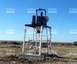 Мини-бетонный завод Бюджет 10 - Изображение #2, Объявление #1586933