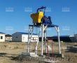 Мини-бетонный завод Бюджет 10, Объявление #1586933