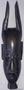 Африканские маски из черного дерева - Изображение #7, Объявление #1589917