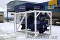 Бетонный завод Мобил-20 - Изображение #2, Объявление #1586941