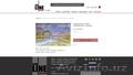 Галерея ZERO LINE: Продажа произведений искусства - Изображение #5, Объявление #1589988