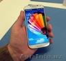 Samsung S4 - Изображение #3, Объявление #1587681