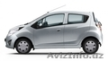Продается Chevrolet Spark 1 позиция,  евро в автокредит и лизинг!